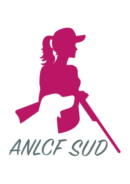 logo_sud_rose